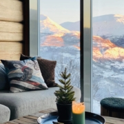 Retreat Hemsedal